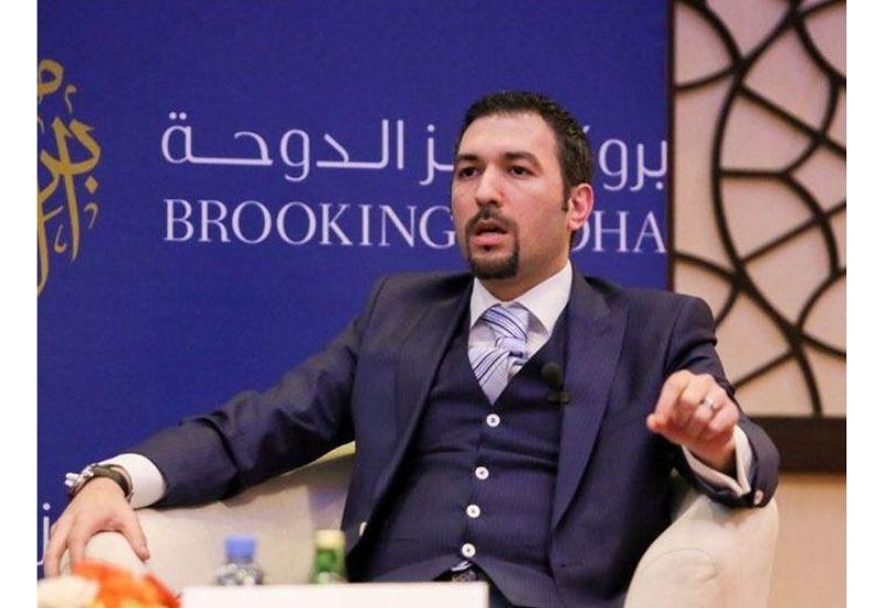 Попытка Армении изменить демографию оккупированного Карабаха - преступление против человечества
