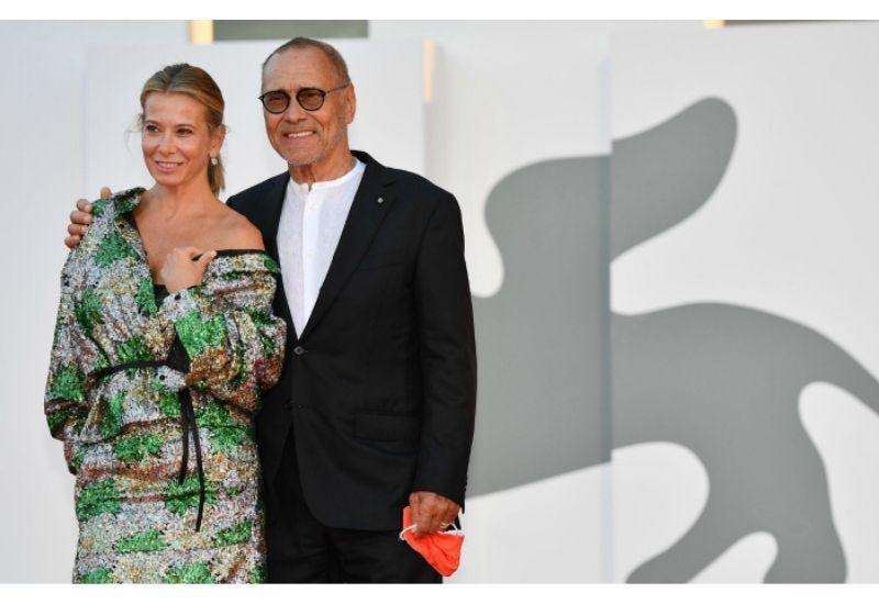 Назван победитель Венецианского кинофестиваля 2020