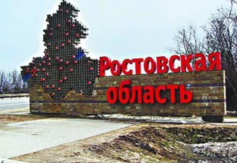 Армянская диаспора превращает жизнь ростовских предпринимателей в ад