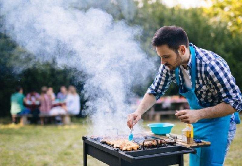 Специалисты рассказали, как нельзя готовить мясо