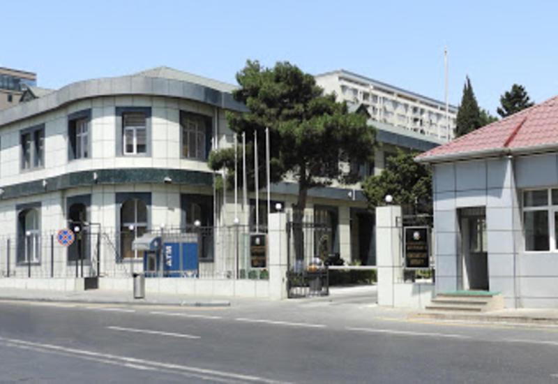 Пенитенциарная служба распространила информацию в связи с Тофигом Ягублу