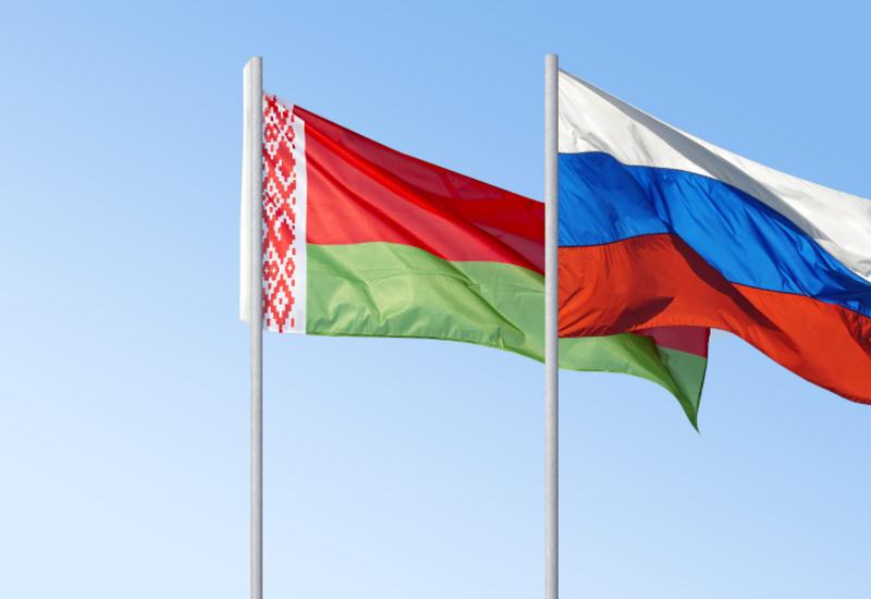 Россия и Беларусь договорились о предоставлении Минску кредита на $1,5 млрд