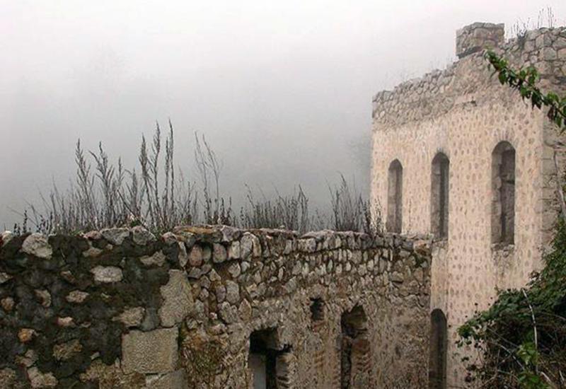 Пашинян собирает наемников и заселяет ими Карабах