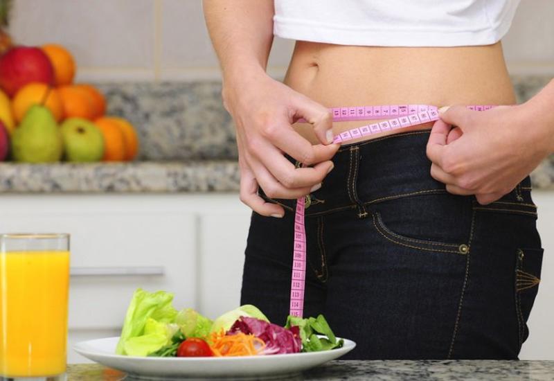 Опровергнут популярный миф о похудении