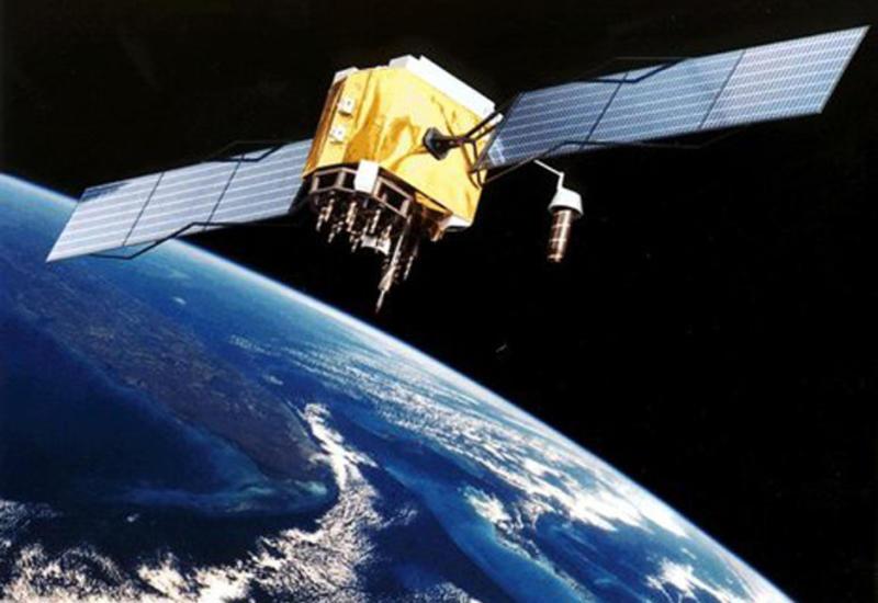 В Иране сообщили о завершении создания самого современного спутника страны