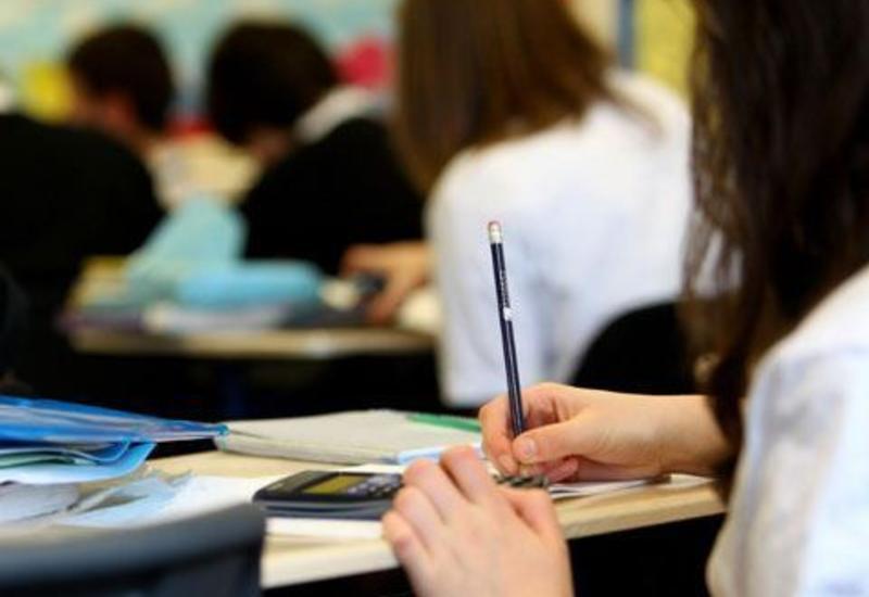Эти студенты получат беспроцентные кредиты на образование