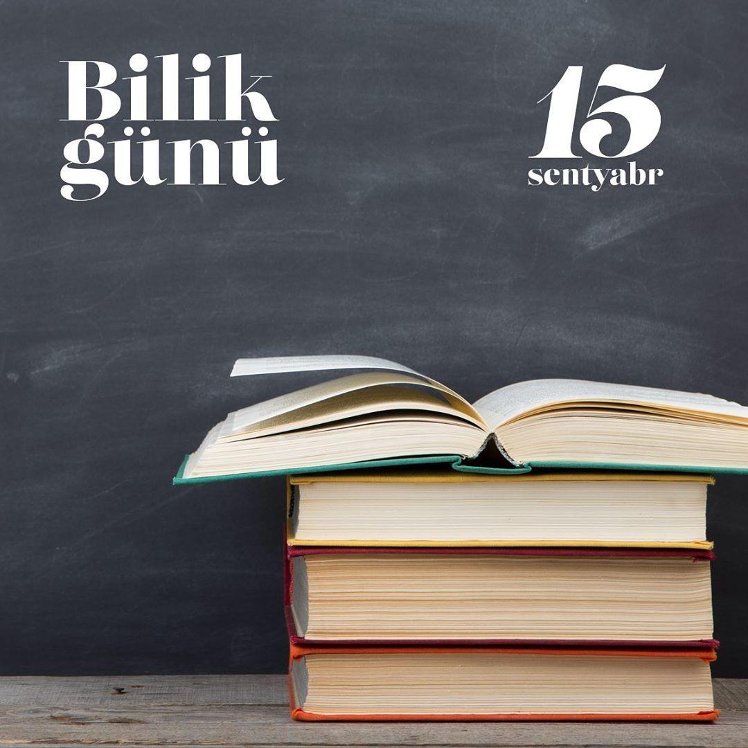 Первый вице-президент Мехрибан Алиева поздравила школьников и студентов с началом нового учебного года