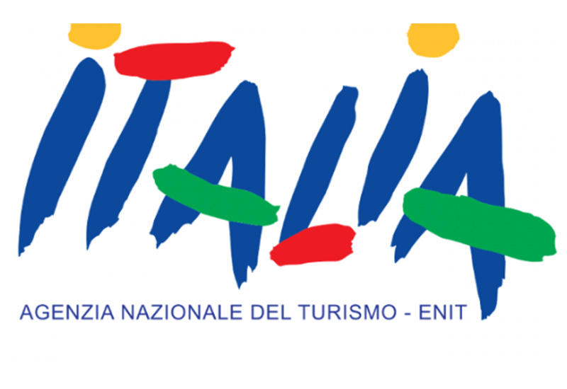 Immuni: приложение для отслеживания контактов для безопасного путешествия по Италии