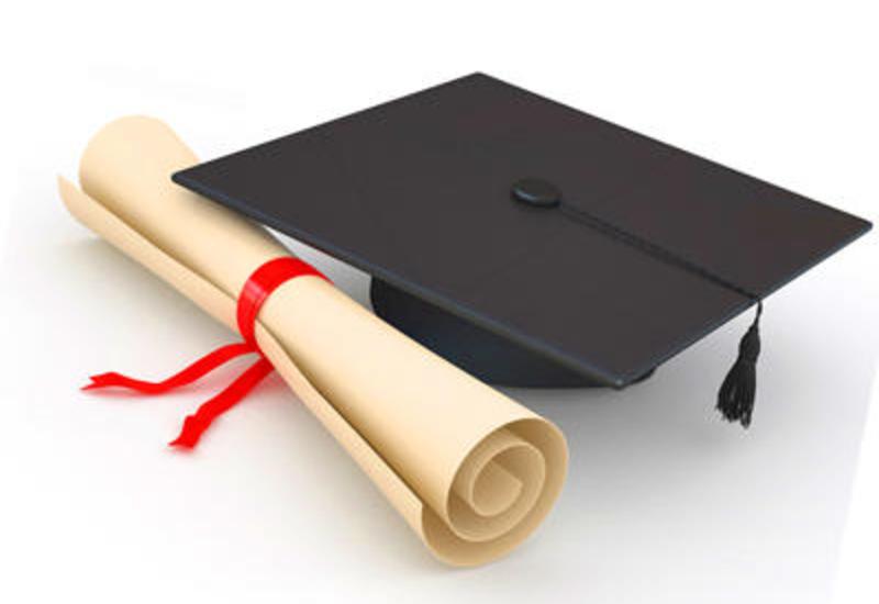 В Азербайджане меняется порядок признания иностранных дипломов