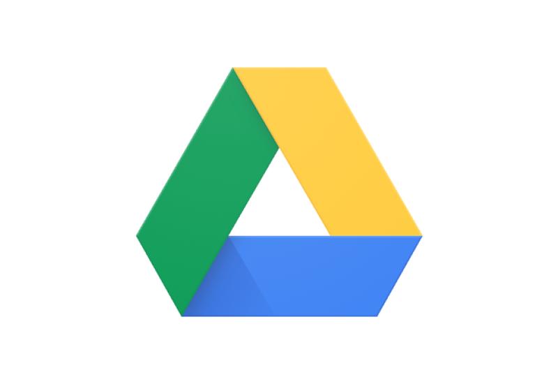 Google Drive будет удалять файлы из корзины спустя 30 дней