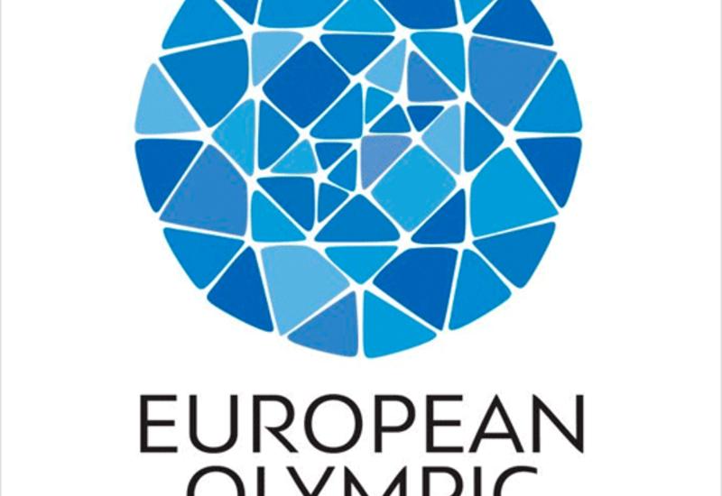В предварительную программу Европейских игр-2023  вошли 24 вида спорта