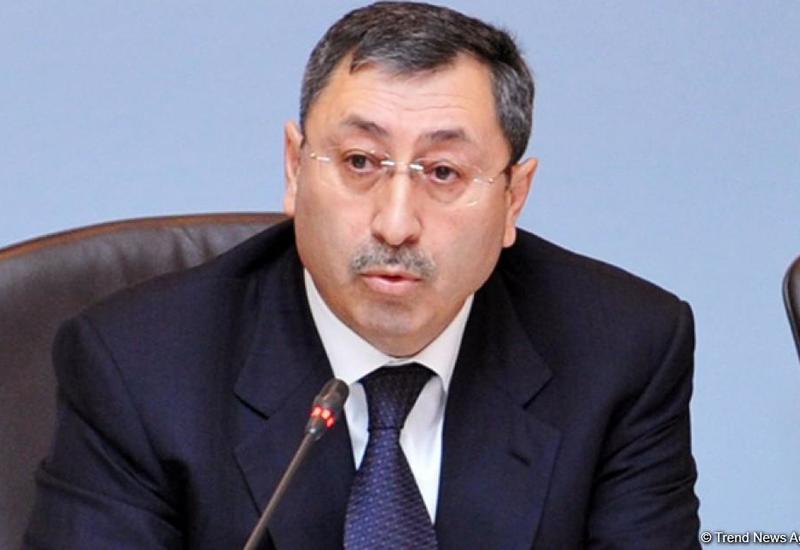 Азербайджан не оставит под армянской оккупацией ни пяди земли