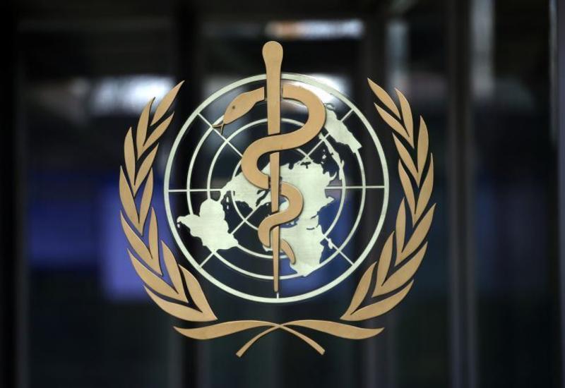 ВОЗ прокомментировала открытие школ в Азербайджане во время пандемии