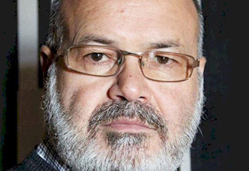 В Турции задержан радикал Гурбан Мамедов