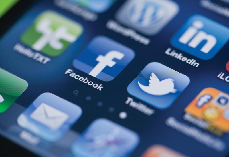 Facebook назвала причину последней утечки данных пользователей