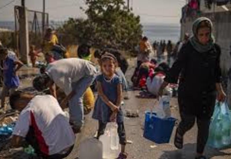 ЕС кардинально пересмотрит миграционную политику
