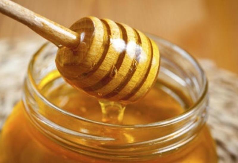 В Азербайджане подешевеет мед