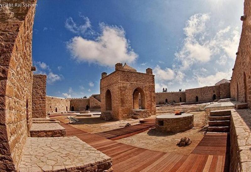 Тайны названий поселков в Баку и на Абшероне