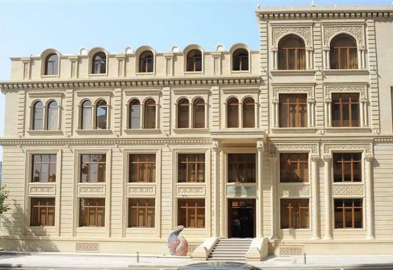 Представители Азербайджанской общины Карабаха встретилась с послами ряда стран