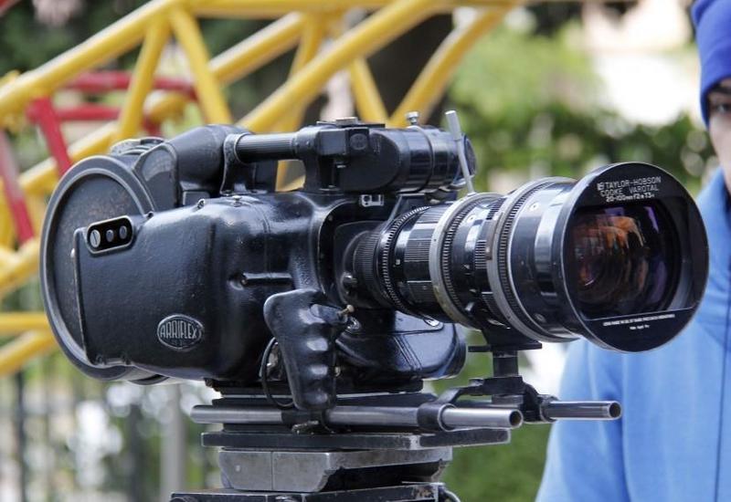 Международные фильммейкеры будут бесплатно обучать в Азербайджане начинающих кинодокументалистов