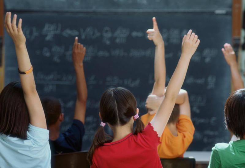 Власти Нью-Йорка повторно перенесли дату начала учебного года