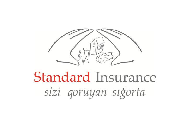 Клиентам обанкротившегося Standard Insurance выплачены компенсации