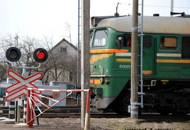 Завершается строительство железнодорожного тоннеля Забрат-Пиршаги