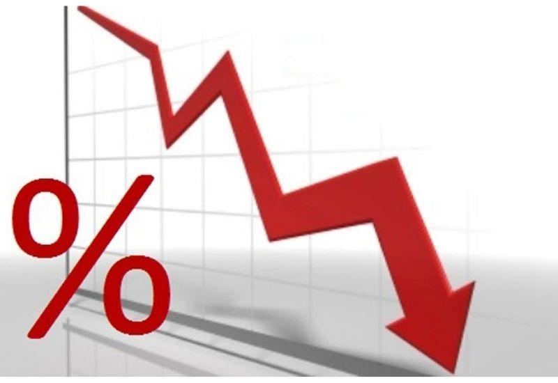 Центральный банк Азербайджана может на днях снизить учетную ставку