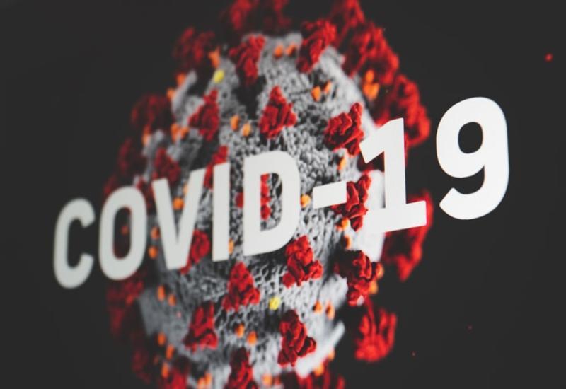 В Азербайджане зарегистрировано 162 новых факта заражения коронавирусом,
