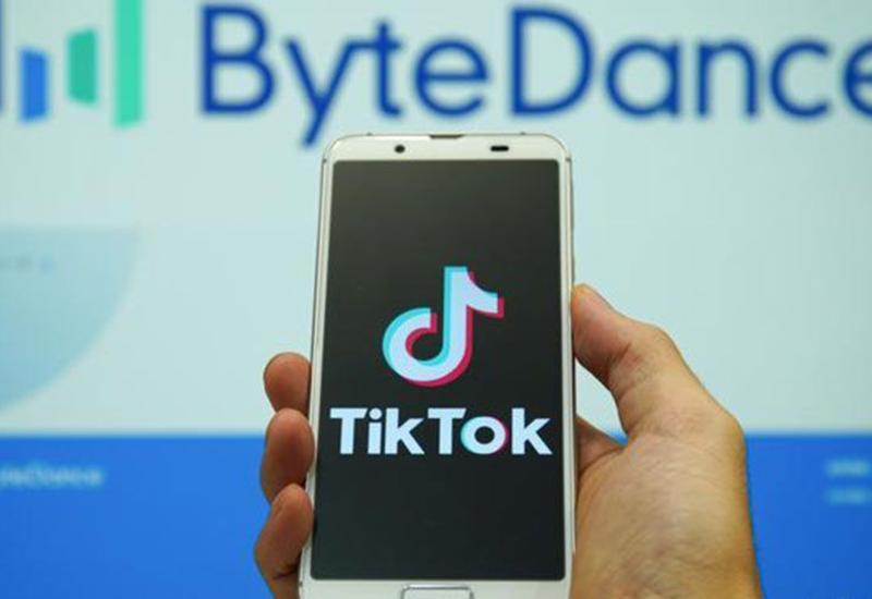 Bloomberg: ByteDance рассчитывает получить от Oracle и Walmart $12 млрд за TikTok