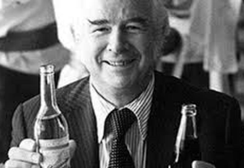В возрасте 99 лет умер экс-гендиректор PepsiCo