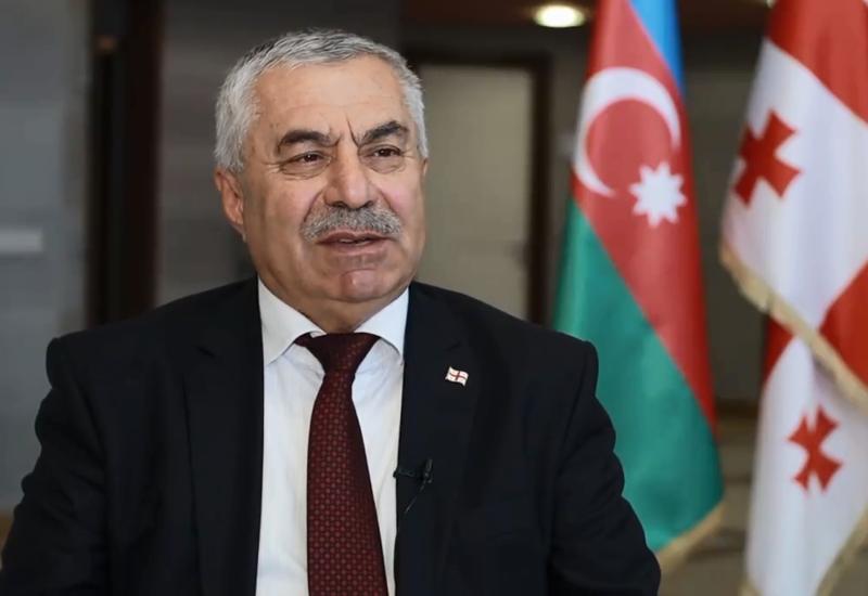 Вооруженное нападение на Азербайджан будет иметь для Армении катастрофические последствия