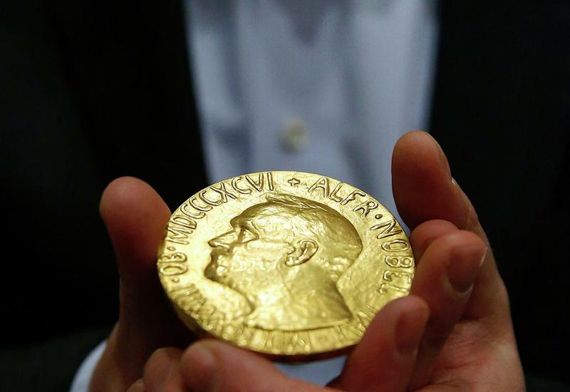Традиционную церемонию вручения Нобелевской премии отменили из-за COVID-19