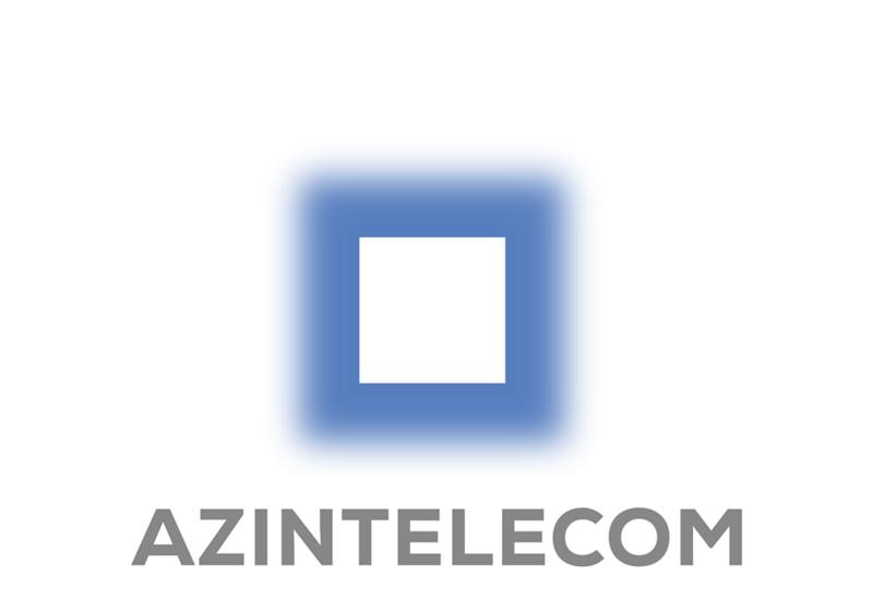 AzInTelecom оказал поддержку по созданию нового мобильного приложения Hydro Heroes