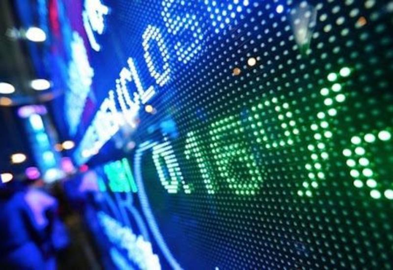 Европейские биржи растут