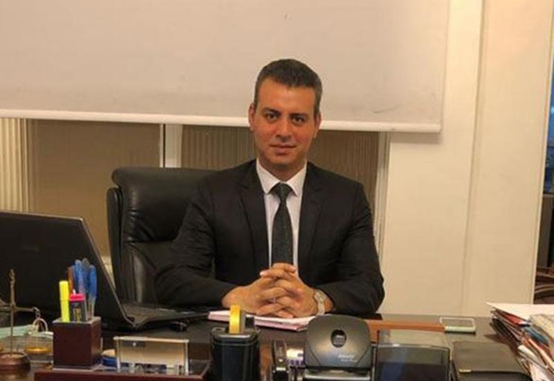 Иранский юрист: Действия Армении представляют угрозу всему миру