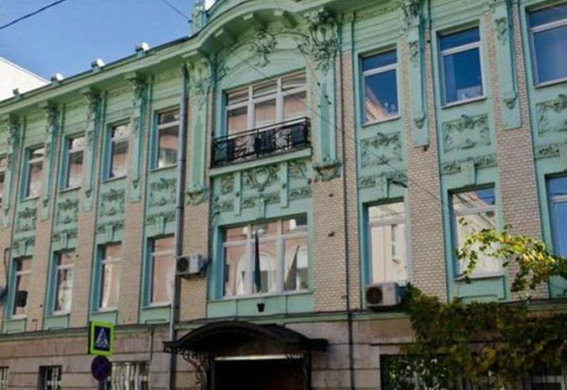 Посольство: Принимаются необходимые меры по обеспечению прав граждан Азербайджана, задержанных во время беспорядков в Дагестане