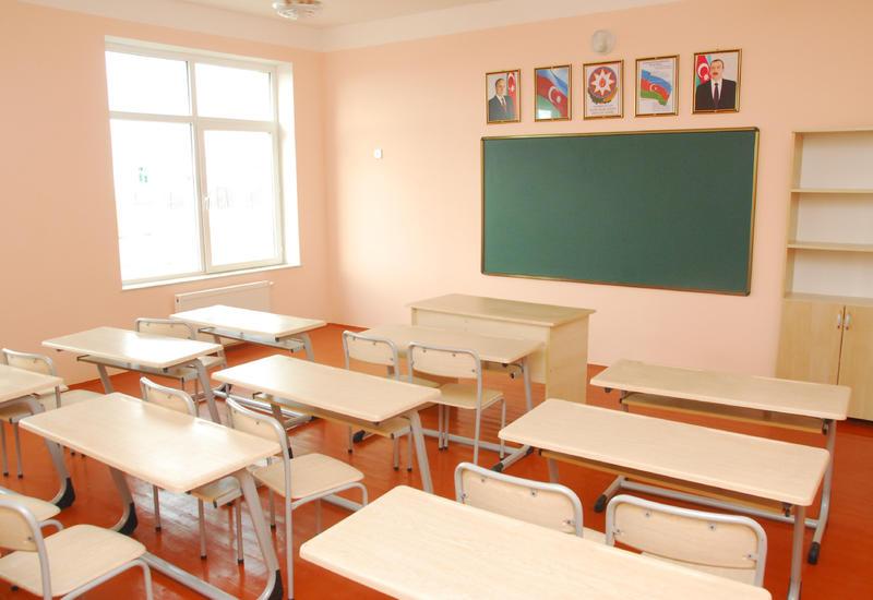 Еще один учитель скончался от коронавируса