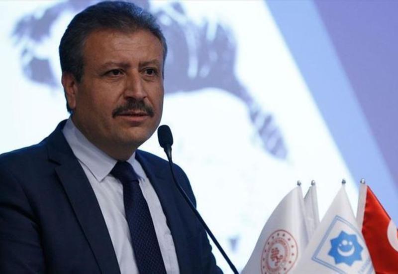 Турецкий эксперт: Власти Армении разжигают конфликт для того, чтобы продлить себе жизнь