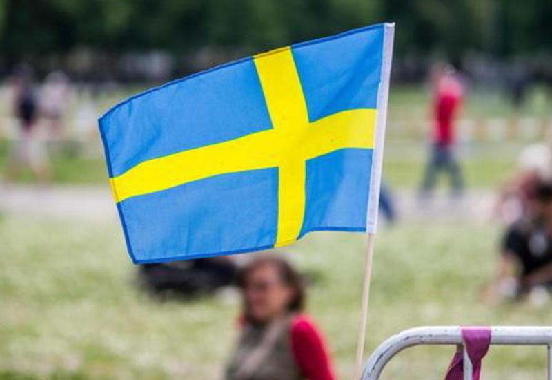 Швеция одумалась и приготовилась ввести карантин