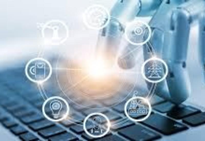 Пандемия ускорила цифровую трансформацию экономики Азербайджана