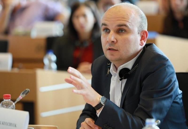Азербайджан внес весомый вклад в общеевропейскую энергетическую безопасность