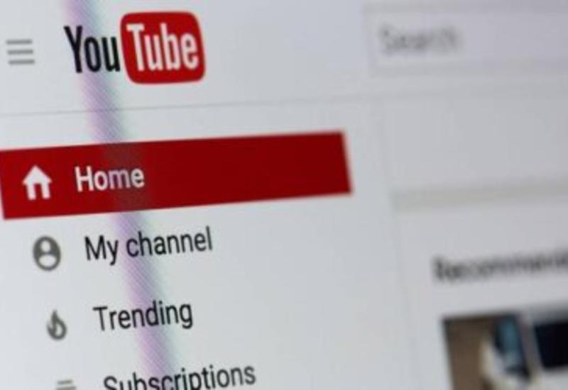YouTube объявил о начале борьбы с фейками на выборах президента США