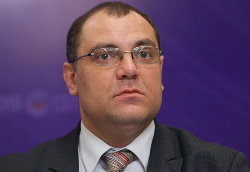 Пашиняну нужна новая провокация против Азербайджана, чтобы окончательно уйти к НАТО