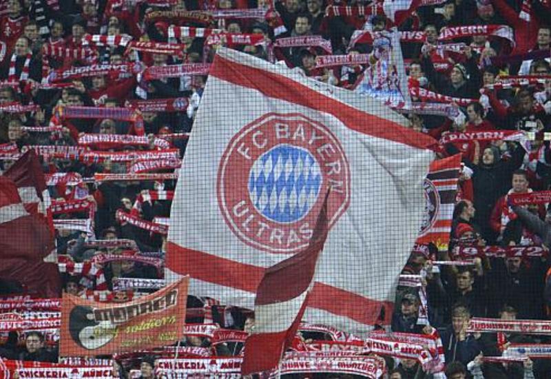 Финал суперкубка УЕФА: открытая игра