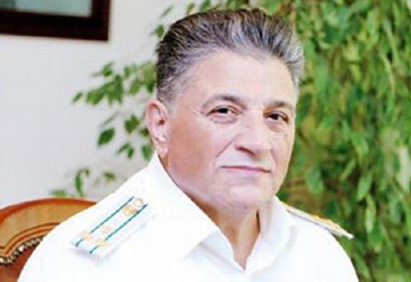 Убит шурин Юсифа Ильдырымзаде, возбуждено уголовное дело