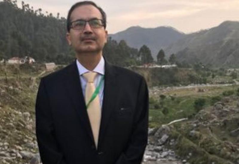 Посол Пакистана: Азербайджан умело руководит Движением неприсоединения в трудные времена