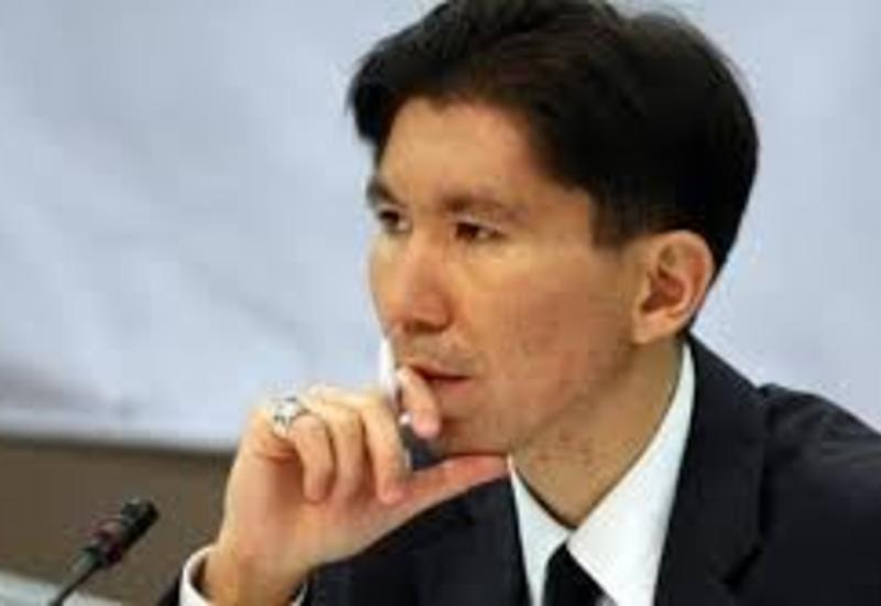 Ресурсы ОДКБ не могут быть использованы в территориальных конфликтах