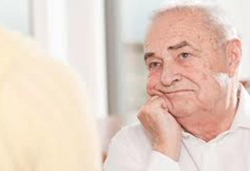 В Москве людям старше 65 лет рекомендовали оставаться дома
