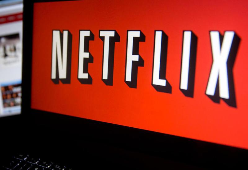 Пользователи по всему миру сообщают о сбоях в работе Netflix